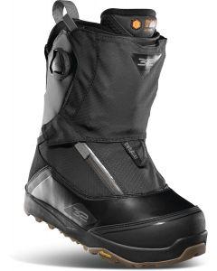 32.boots Jones Mtb Splitboard Boot - Men's 1
