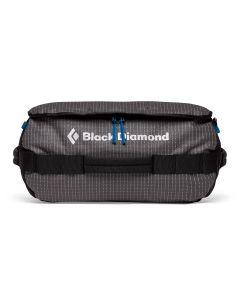 Black Diamond Stonehauler 30l Pro 2021 1
