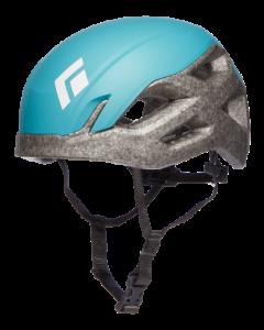Black Diamond W's Vision Helmet 2020 2