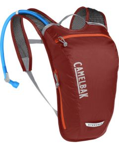Camelbak Hydrobak Light 50oz 2021 4