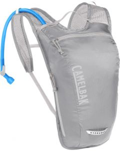 Camelbak W's Hydrobak Light 50oz 2021 1