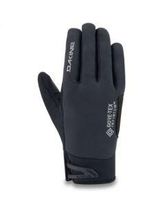Dakine Blockade Glove 1