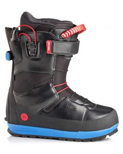 Deeluxe Spark Xv Tpf Splitboard Boot - Men's 1
