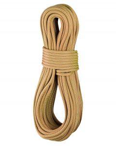 Edelrid Boa Eco 9.8mm X 70m Climbing Rope 1