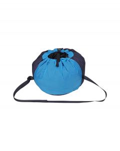 Edelrid Caddy Light Rope Bag 1