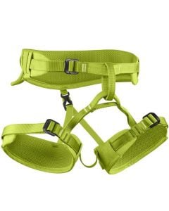 Edelrid Finn Iii Harness - Kid's 1