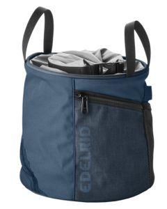 Edelrid Herkules Boulder Bag 2020 1