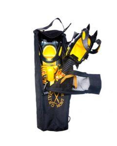 Grivel Crampon Safe Storage Bag 1