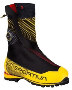 La Sportiva G2 Evo Boot 5