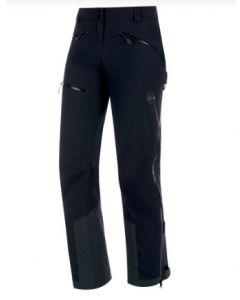 Mammut W's Masao Hs Pants 2018 1