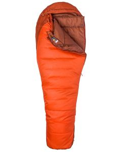 Marmot Trestles 0 Sleeping Bag 1