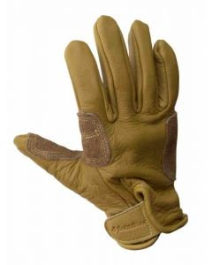 Metolius Belay Glove - Full Finger 1