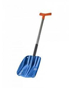 Ortovox Professional Alu Iii Avalanche Shovel 2