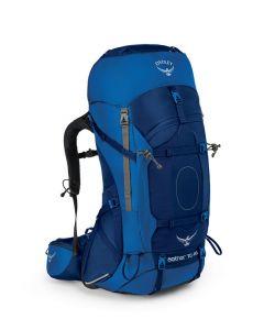 Osprey Aether Ag 70 Pack - Men's Neptune Blue