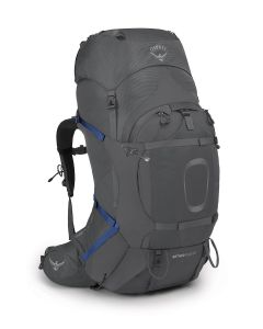 Osprey Aether Plus 70l Pack 5