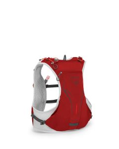 Osprey Duro 1.5 Running Vest 8