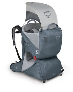 Osprey Poco Lt Child Carrier 2021 7