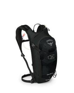 Osprey Salida 8 Pack - Women's 3