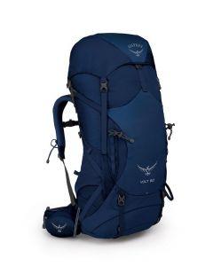 Osprey Volt 60 2020 3