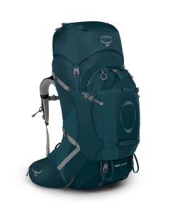 Osprey W's Ariel Plus 60l 2021 1