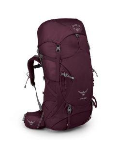Osprey W's Viva 50 2020 3