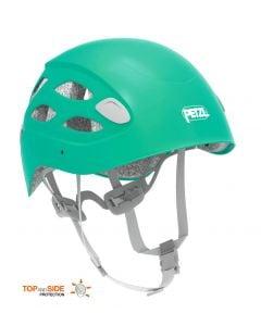 Petzl Borea Climbing Helmet - Women's  2