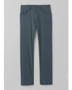 "Brion Pant 32"" Inseam - Men's"