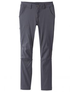 Halle Straight Pant Regular Inseam - Women's