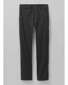 "Stretch Zion Straight Pant - Men's 32"" Inseam"