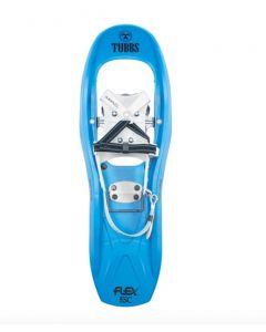Tubbs Flex Esc Snowshoe - Women's 1