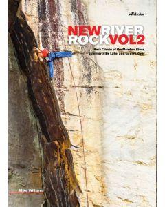 Wolverine Publishing New River Rock: Volume 2 1
