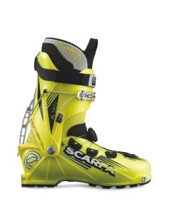 Scarpa Alien Ski Boot - Men's