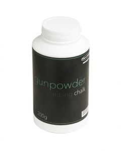 Gunpowder Climbing Chalk