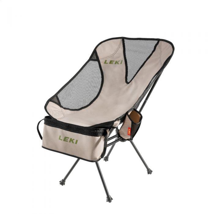 Leki Breeze Chair Wilderness Exchange Denver Colorado