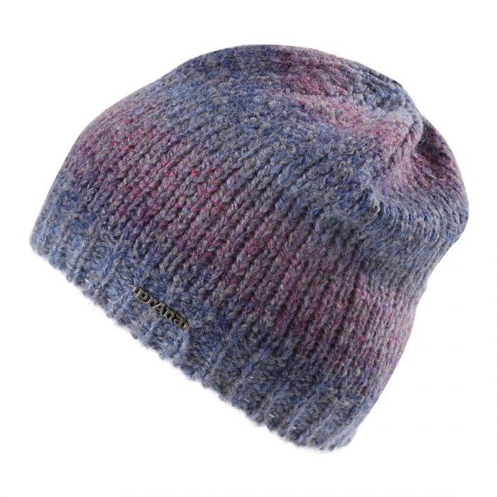 prAna Tawnie Beanie Hat
