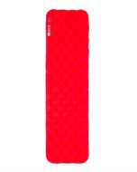 Big Agnes Insulated Axl Air Sleeping Pad 1