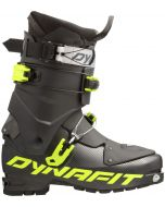 Dynafit Tlt Speedfit 2017 1