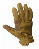 Metolius Belay Glove - Full Finger 1