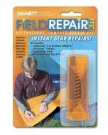 Seam Grip Pad Repair Kit
