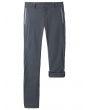prAna Aria Regular Inseam Pants