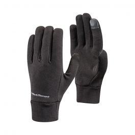 Black Diamond Lightweight Glove Wilderness Exchange