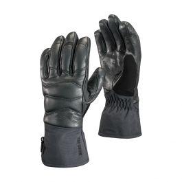 Black Diamond Iris Glove Women S Wilderness Exchange
