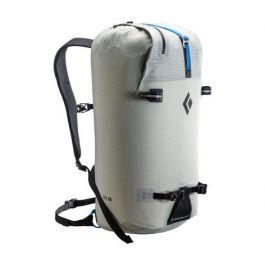 Black Diamond Blitz 28 Backpack Wilderness Exchange