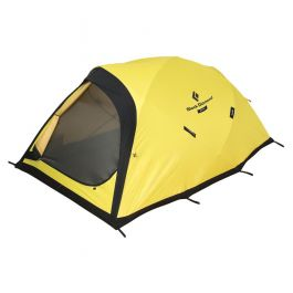 Black Diamond Fitzroy Tent Wilderness Exchange Denver
