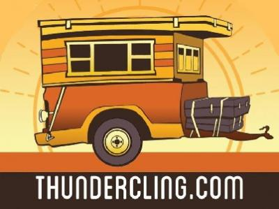 WildyX Owner on Thundercling