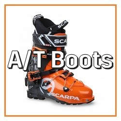 A/T Boots
